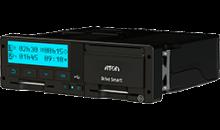 atol-drive-smart